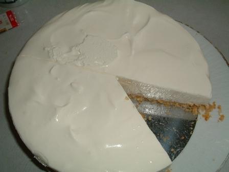 rare cheesecake01