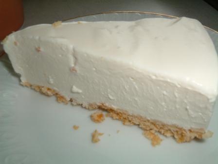 rare cheesecake05