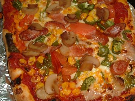 pizza03.jpg