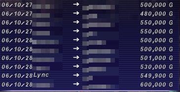 20061028203143.jpg