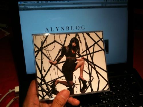 ALYNCD.jpg