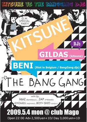 KITSUNE-x-Bang.jpg