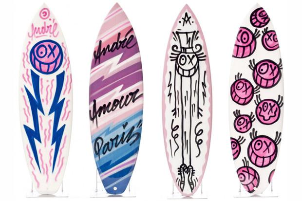 andre-quiksilver-surfboards-1.jpg