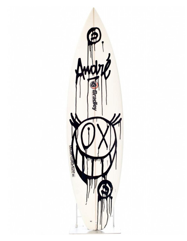 andre-quiksilver-surfboards-9.jpg
