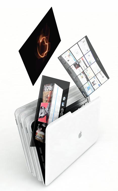 mac_folder2.jpg