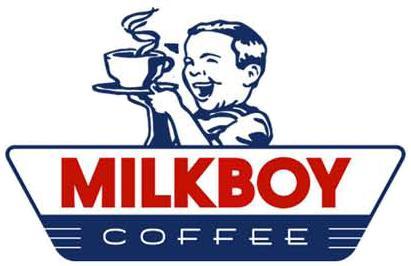 milkboy.jpg