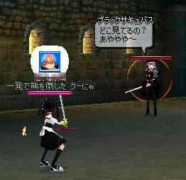 mabinogi_2008_02_23_004.jpg