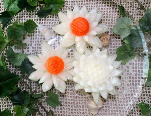 onionflower.jpg