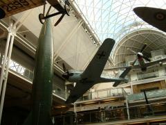 帝国戦争博物館