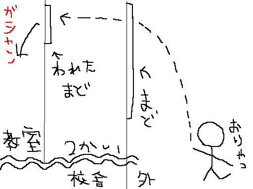 20060527173424.jpg