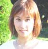 0304makoto.jpg