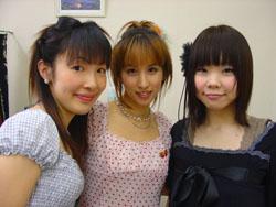 0305gakuya.jpg