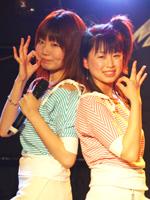 cherrys_live01.jpg