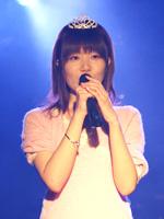 ema_live02.jpg