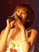 makoto_live02.jpg