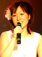 minami_live02.jpg