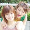 niwayuni01.jpg