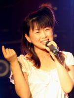 yuuka_live01.jpg