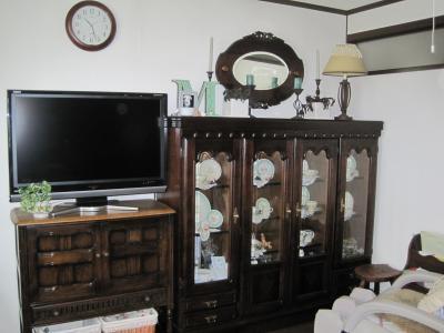 2009-10-016 001