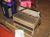 blog 2008.9.14 1