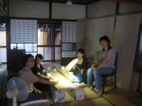 blog 2008.9.17 2