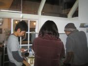 blog 2009.2.1 1