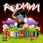 Red_gone_wild.jpg