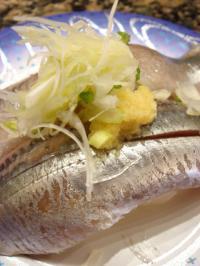 がってん寿司5