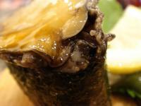 がってん寿司8