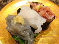 がってん寿司10