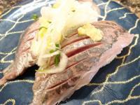 がってん寿司12