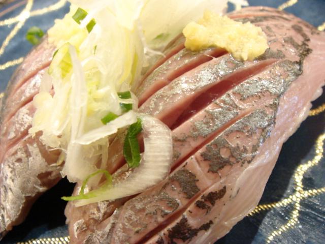 がってん寿司13