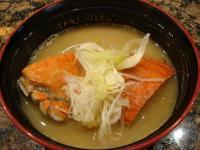 がってん寿司14