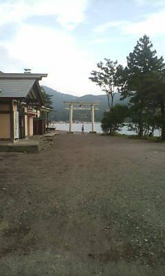 D1010011.jpg