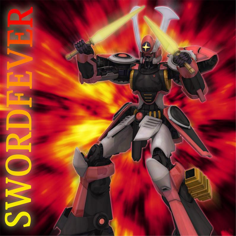 bfrobo_with_swordfever.jpg