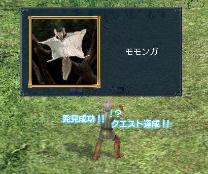 20060304q8a.jpg