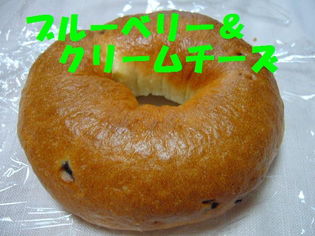 20070411092316.jpg