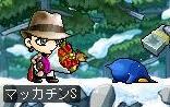 20050213075032.jpg