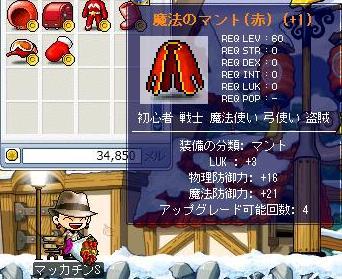 Maple0329a.jpg