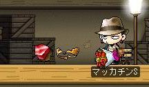 Maple0346a.jpg
