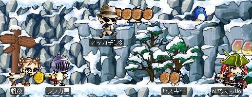Maple0362a.jpg