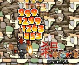 Maple0480a.jpg
