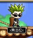Maple0575a.jpg