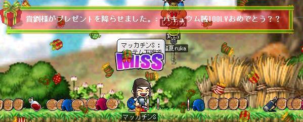 Maple0617a.jpg