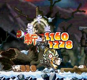 Maple1004a.jpg