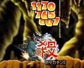 Maple1025a.jpg