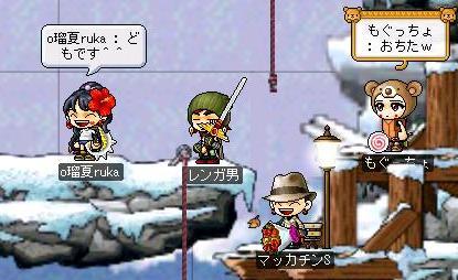 Maple1101a.jpg