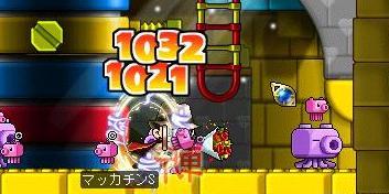 Maple1140a.jpg