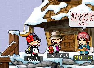 Maple1195a.jpg
