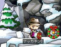 Maple1201a.jpg